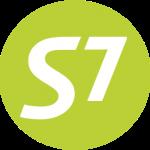 www.s7technics.ru